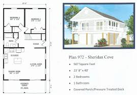 beach house floor plans on stilts unique house plans stilts 3 story home plans fresh two