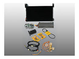 cat genuine cat® parts caterpillar air conditioning kits
