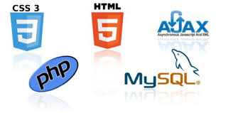 Image result for html in php
