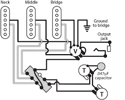 way crl lever switch com 5 way crl lever switch installation and wiring instructions