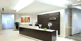inspiring innovative office. Medium Size Of Innovative Office Desk Inspiring Organizer Top Remodel Concept Innovativeofficedeskdesign N