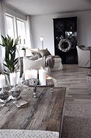 ... grey-white-wood-interior-design
