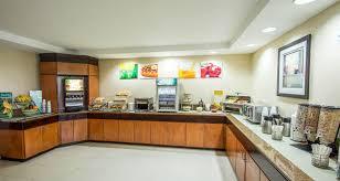 Breakfast Area miami hotel photos quality inn miami airport 8623 by xevi.us