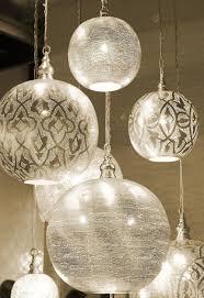 ball pendant lighting. Bathroom Pendant Lighting Ball