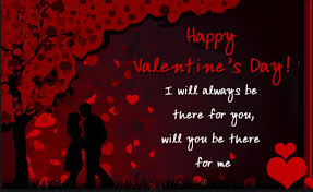 Valentine Love Quotes New 48 Best Happy Valentines Day Quotes With Images 48 Quotes Yard