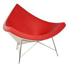 Amazing George Nelson Office Furniture Images Decoration Inspiration ...