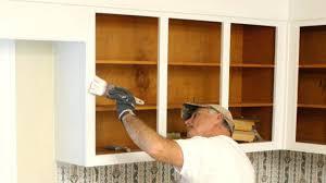 paint kitchen cabinets color chooser. refinishing kitchen cabinets gray ad cabinet painting tips white paint color chooser
