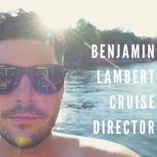 Benjamin Lambert - Home | Facebook