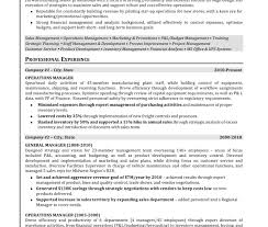 Remarkable Horticulture Resume Cover Letter Sample Technician Hd ...
