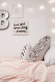 teens room ideas girls. Plain Ideas TEEN GIRL BEDROOM IDEAS AND DECOR  HOW TO STAY AWAY FROM CHILDISH  Throughout Teens Room Ideas Girls C