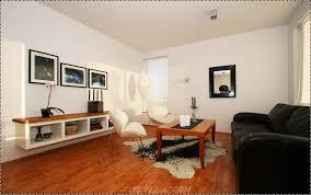 Interior House Design Ideas Home Design Ideas - Amazing house interiors