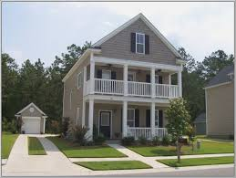 exterior paint combinations sherwin williams. for your house exterior painting colors visualization trendy paint combinations most popular sherwin williams