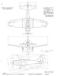 2000x2681 sbd dauntless us navy dive bomber
