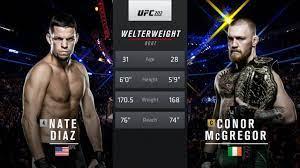 UFC 264 Free Fight: Conor McGregor vs ...