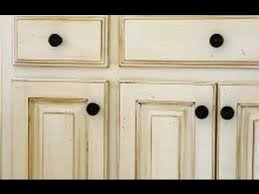 distressed antique white cabinets. antique white kitchen cabinets for awesome interior home ideas distressed c