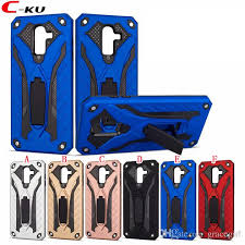 for oppo k1 case tempered glass bumper blue ray flower deer coque back cover for r15x fundas shell capa