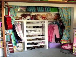 captivating organizing a walk in closet on a budget fresh on amazing closets interior home design curtain decor organizing a walk in closet on a budget