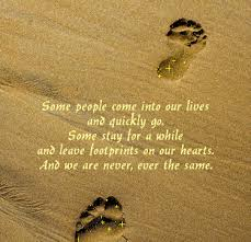 Remembering Friend Passed Away Quotes Classy Remembering A Lost Friend Quotes On QuotesTopics