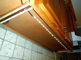 under cabinet lighting kit under cabinet light under cabinet light led strip ideas kitchen under cabinet led strip lighting delightful cabinet light rail
