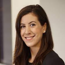 Kara Smith | ICR - Strategic Communications and Advisory