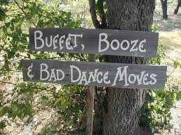 Image result for wedding fun