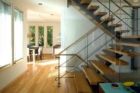 stairwell decorating ideas 7 decor ideas to make your stairwell stand out staircase decorating ideas for