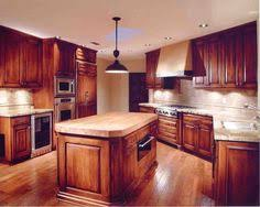 Plain Custom Kitchen Cabinet Makers Built Cabinets And Ideas