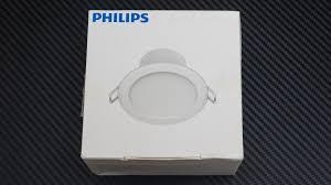 <b>Xiaomi Philips Zhirui</b> - умный точечный <b>светильник</b> / Умный дом ...