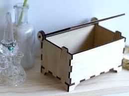small keepsake box small keepsake box with etched lid personalised small jewelry box designs