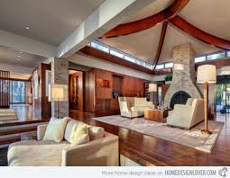 Huge Living Room Fabulous Ideas For Large Living Room Greenvirals Style
