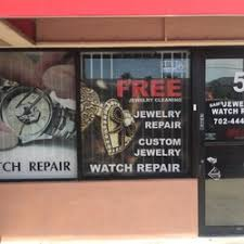 photo of sam s jewelry and watch repair las vegas nv united states