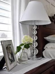 contemporary bedroom lighting. Bedroom Contemporary Lighting Fancy Lights For  Floor Lamps Kids Light Fixtures Led Contemporary Bedroom Lighting