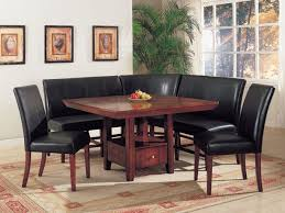 corner dining furniture. mesmerizing corner dining table and chairs 16 about remodel chair cushions with furniture