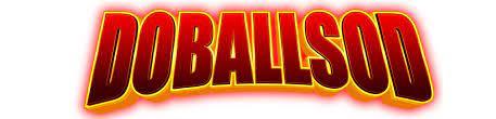 ดูบอลสด วันนี้ ดูบอลสด facebook ดูบอลสด ลิเวอร์พูลดู บอลสด แมนยู