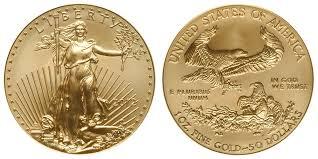 Gold Coin Values Chart Semi Decent