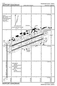 File Eddf Faa Airport Diagram Jpg Wikimedia Commons