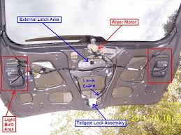 2010 f150 backup camera wiring diagram images video wiring help rear suspension diagram together 2008 f250 backup camera wiring