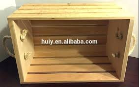 wooden wine crates for free wood crates wooden wine wooden wooden fruit crates for