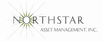 Asset management group inc