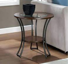 square coffee table uk light oak end tables furniture light oak end tables square coffee table with drawers cool end tables round accent table light oak
