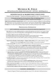 International Marketing Manager Resume Submission Specialist