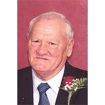 John Lewis Fields Obituary - Burlington, North Carolina , Lowe Funeral Home  | Tribute Archive