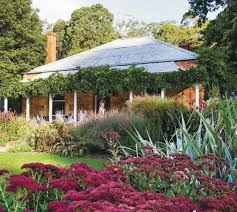 Small Picture 59 best country federation homes australia images on Pinterest