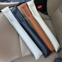 Best value Brown <b>Leather</b> Car Interior – Great deals on Brown ...