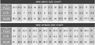 Aliexpress Shoe Size Conversion Guide My China Bargains In