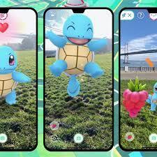 New 'Pokémon Go' Buddy Adventure Feature Coming Soon