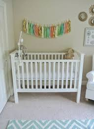 ikea crib bedding medium size of blankets barn crib bedding together with pottery barn cribs ikea