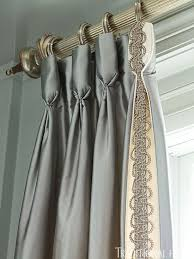 grey and gold curtains epic beaded for marburn