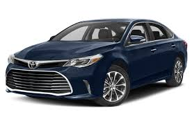 toyota sienna 2018 release date.  date full size of toyotawhen does the 2017 4runner come out 2018 toyota  highlander new  to toyota sienna release date