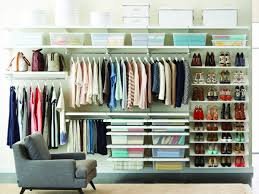 3 on trend storage tricks to achieve your dream closet makeover
